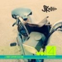 Ismael Dewler - Mushrooms (Original Mix)