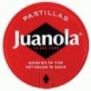 HELIO EMBASSY -  PASTILLAS JUANOLAS