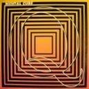 Mental Cube - Q (Original Mix)