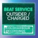 Beat Service - Charged (Original Mix)