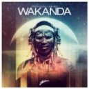 Dimitri Vegas & Like Mike - Wakanda (Original Mix)