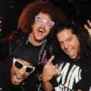 LMFAO ft Lil Jon vs Diego Molinams - Jaggerbomb Titan Shots (K2 Weapon ICBM Mix)