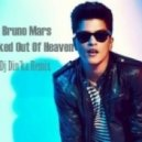 Bruno Mars  - Locked Out Of Heaven (DJ DIN'KA REMIX)
