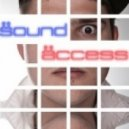 Krist Van D - You Are The One (Sound Access Remix 2K13 Extended)