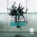 Rene LaVic  - Rude Selection (feat. Trinity Chris)
