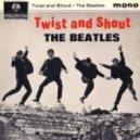 Beatles - Twist & Shout (Dj Kovalev & Dj Roma Rich Mash-Up)