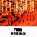 York - Otb (On The Beach) (Crw Remix Radio Edit)