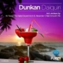 Dunkan - Daiquiri (Original Mix)