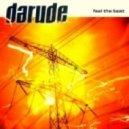 Darude - Feel The Beat (Album Version)