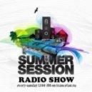 Alexey Progress - Summer Session radioshow #44