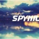 Spyhill  - Finale