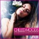 Caibedo Island - Sensual Bossa (Original Mix)