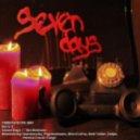 Boris S. - Seven Days (Original Mix)