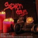Boris S. - Seven Days (Mental Crush Remix