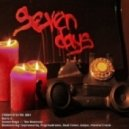 Boris S. - Seven Days (Taryk Remix)