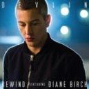 Devlin feat. Diane Birch - Rewind (Kat Krazy Remix)
