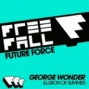George Wonder - Illusion Of Summer (Original Mix)
