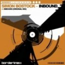 Simon Bostock - Inbound (Original Mix)