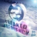 Freaked Frequency - Tandava (Vs. Silver Sun)