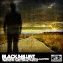 Black & Blunt feat. Sam Perry, Mc Coppa - Wandering Strangers  (Phetsta Remix)