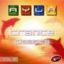 Ayla - Ayla (Veracocha Mix)