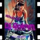 Tag Team - Whoomp (Dj Ralmm Personal Remix)
