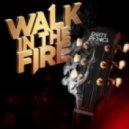 Dirtyphonics - Walk in the Fire (Culprate Remix)