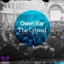 Owen Ear - Inside