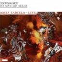 Jori Hulkkonen - I Am Dead (Guy J Remix - James Zabiela Three Deck Re-Arrange Mash-Up)