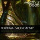 Forekast - Under the Wave (Original Mix)