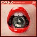 Dank (USA) - Blow Me (Calvertron Remix)