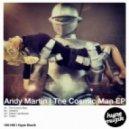 Andy Martin - I Believe (Original Mix)