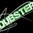 DJ Fresh feat. Sian Evans  - Louder (Sersh vs. Kingdom Pro Mash Up)