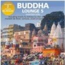 Yoga-Chakra - Dream Of Jaipur