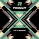 Piemont - Against The Wall (Original Mix)