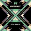 Piemont - Hold On (Original Mix)