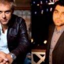 Armin Van Buuren - Rush Hour (Amir Hussain Bootleg)