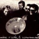 Depeche Mode - Oberkom (it's a small town) (Development Mix)