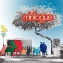 Minilogue - Seconds (Max Cooper Remix)