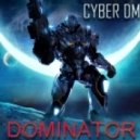 Cyber DMX - Dominator