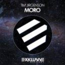 Tim Jirgenson - Moro (Original Mix)