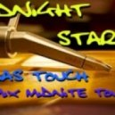 Midnight Star - Midas Touch (Raymix Midnite  Remix)
