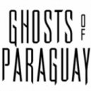 Ghosts Of Paraguay - Come Home (Dubstep Version)