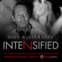 Jody Wisternoff - February 2013 Intensified