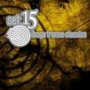 Zen Mechanics and Egorythmia - Dragonfruit