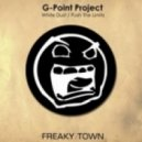 G-Point Project - Push the Limits (Original mix)