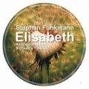 Stephan Funkmann - Elisabeth (Paale\'s Y Remix)