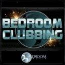 Aydan & Jason Mill  - F..ck Yeah (Original Mix)