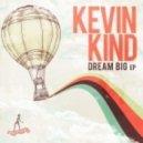 Kevin Kind - I Believe (Original Mix)
