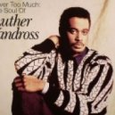 Luther Vandross - Never Too Much (Nu disko rmx)